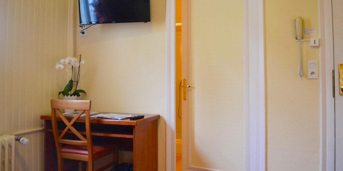 chambre-3-2